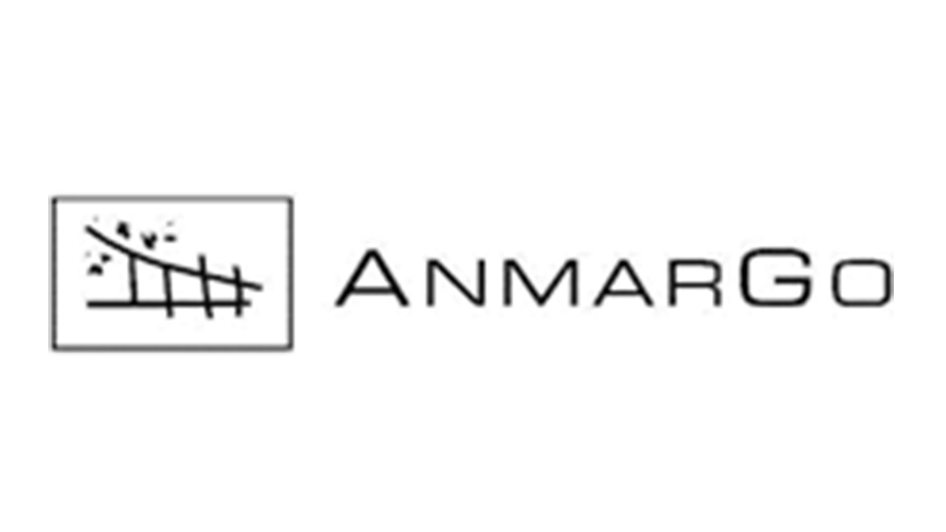 Anmargo