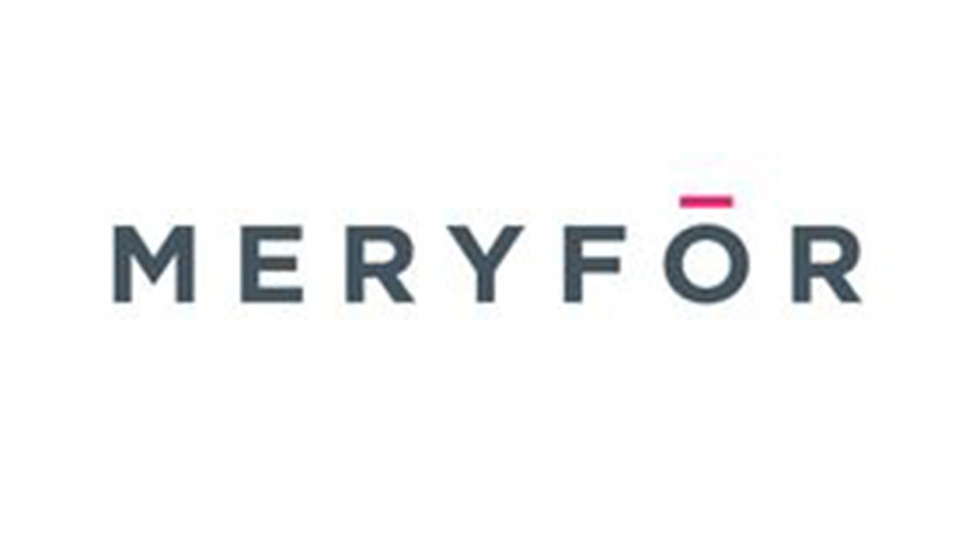 Meryfor